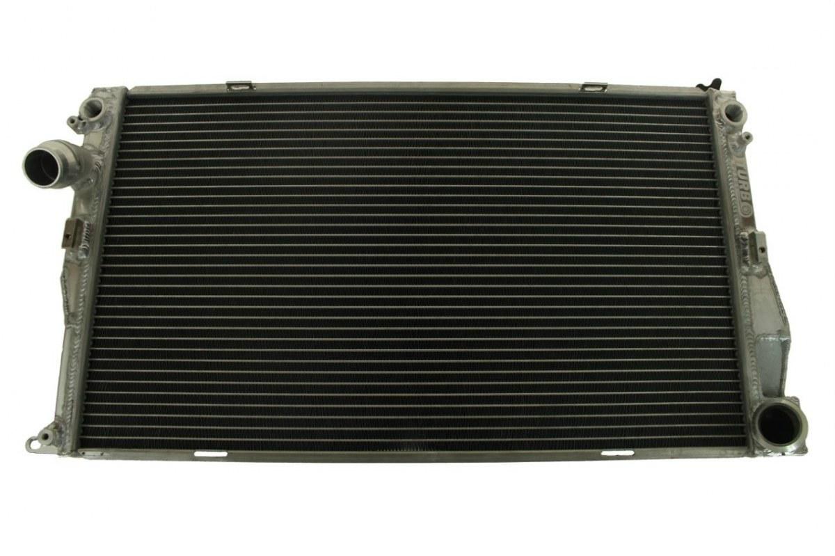 Sportowa Chłodnica Wody BMW E90 E92 1M E82 335i TurboWorks - GRUBYGARAGE - Sklep Tuningowy